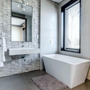 bathroom neath swansea