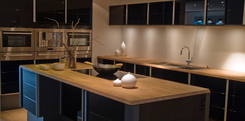 kitchens neath swansea