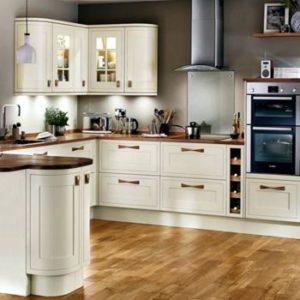 Kitchen installation Neath Swansea